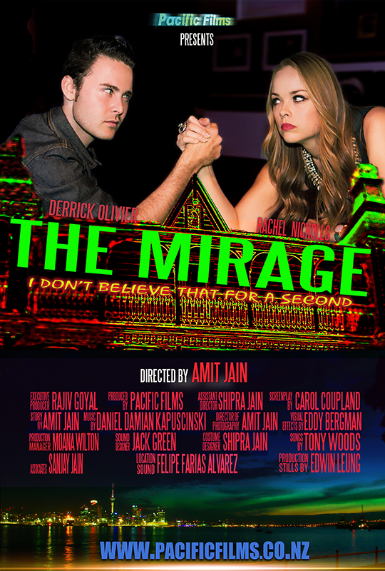 The-Mirage-Short-film-Directed-by-Amit-Jain-Pacific-Films-New-Zealand-